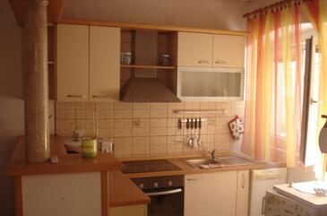 Kitchen    - AS-11263-a