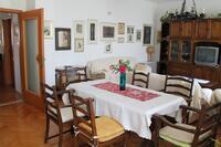 Апартаменты с интернетом Сплит - Split - 11285