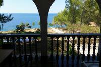Apartmány u moře Ivan Dolac (Hvar) - 11308