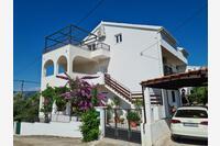 Apartmány u moře Arbanija (Čiovo) - 11321