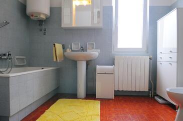 Koupelna    - A-11325-a