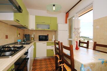 Kuchyně    - A-11325-a