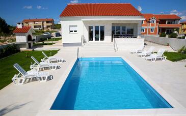 Vodice, Vodice, Property 11349 - Vacation Rentals in Croatia.