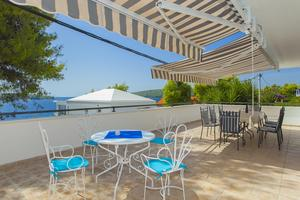 Apartments by the sea Cove Nova, Korčula - 11353