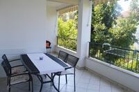 Makarska Apartments 11361