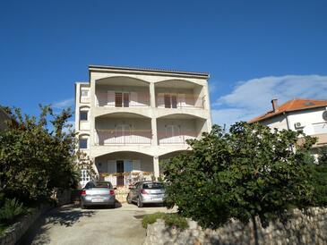 Novi Vinodolski, Novi Vinodolski, Property 11375 - Apartments in Croatia.