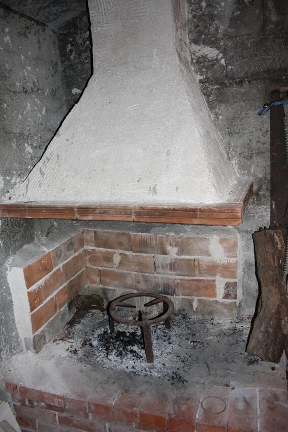 Ferienhaus Haus im Ort Neviansko Polje (Paaman), Kapazität4+1 (1852217), Nevidane, Insel Pasman, Dalmatien, Kroatien, Bild 12