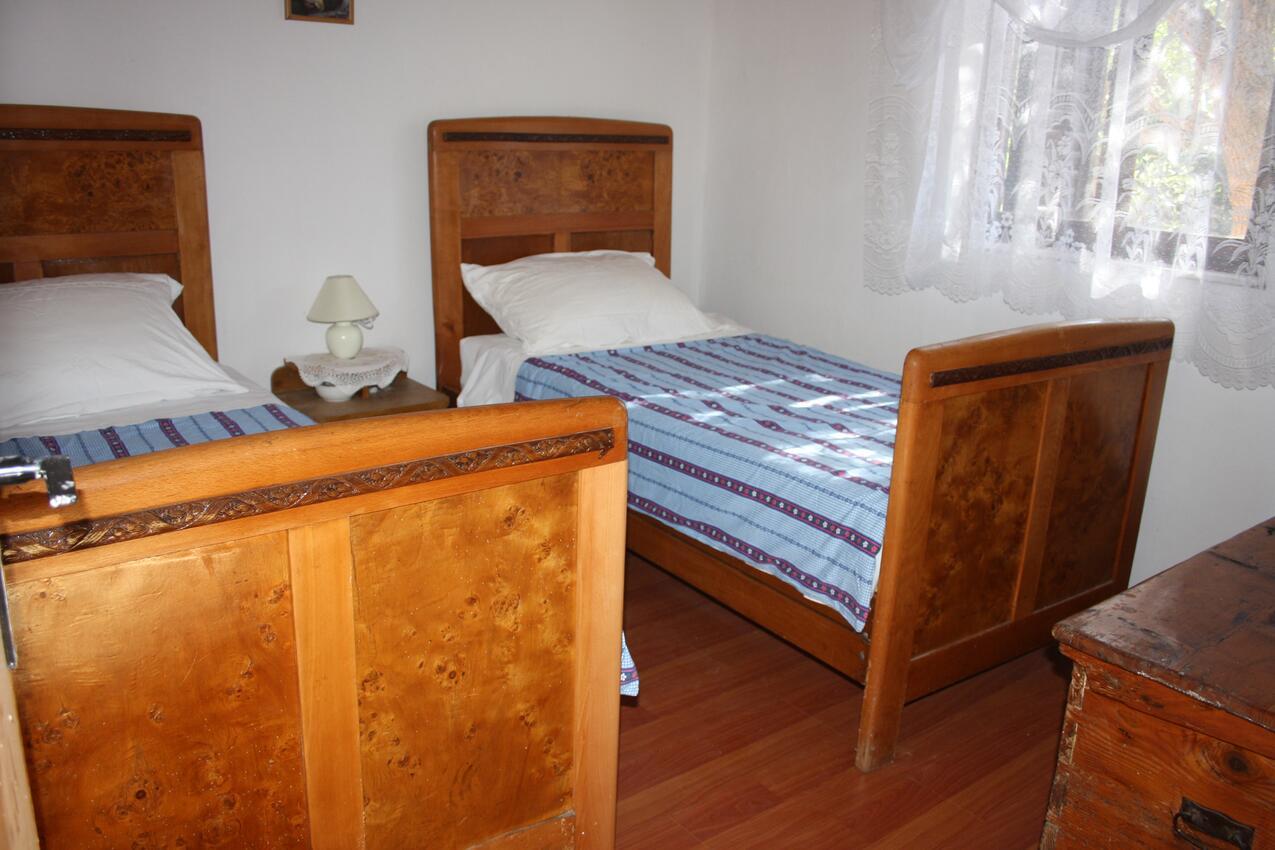 Ferienhaus Haus im Ort Neviansko Polje (Paaman), Kapazität4+1 (1852217), Nevidane, Insel Pasman, Dalmatien, Kroatien, Bild 7