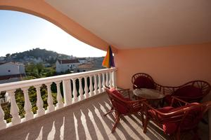 Apartments with a parking space Tribunj (Vodice) - 11399