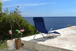 Prázdninový dům u moře Milna (Hvar) - 114