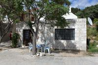 Seaside holiday house Milna (Hvar) - 114