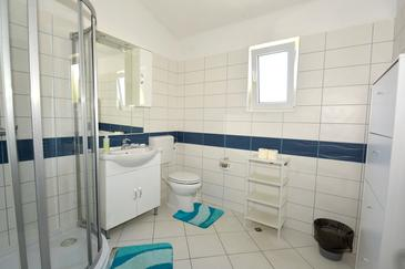 Bathroom    - A-11401-a