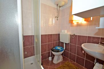 Bathroom 2   - A-11401-a