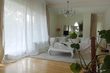 Zagreb One bedroom apartment with terrace - A-11408-a ...
