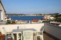 Апартаменты у моря Бухта Оштричка Лука - Oštrička luka (Рогозница - Rogoznica) - 11451