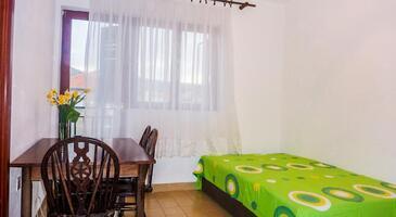 Poljica, Столовая в размещении типа apartment, WiFi.