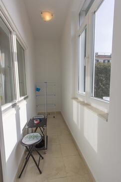 Балкон    - A-11460-a