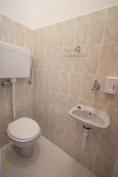 Туалет 2   - A-11460-a