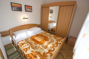 Спальня    - A-11460-a