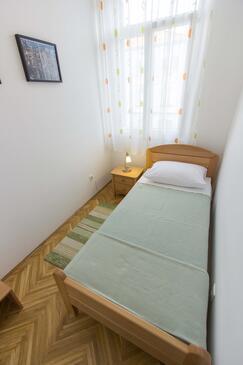 Спальня 2   - A-11460-a