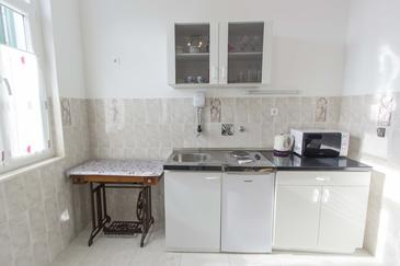 Кухня    - A-11460-a