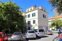 Апартаменты с интернетом Split - 11460