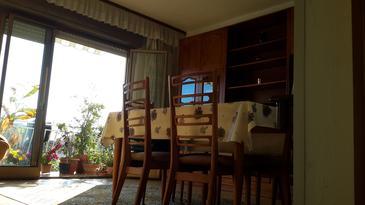 Living room    - A-11488-b
