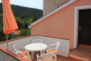 Apartments with a parking space Veli Lošinj (Lošinj) - 11495