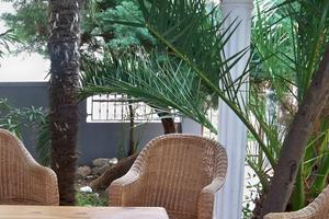 Seaside holiday house Novalja, Pag - 11512