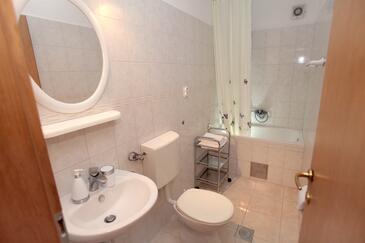 Bathroom    - A-11563-a