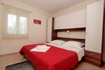 Bedroom    - A-11563-a