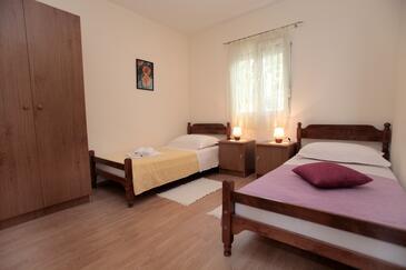 Bedroom 2   - A-11563-a