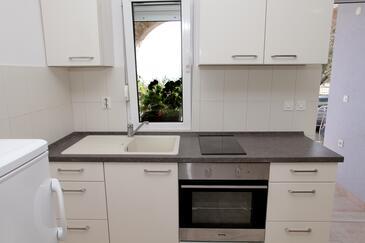 Kitchen    - A-11563-a