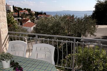 Terrace   view  - A-11563-a