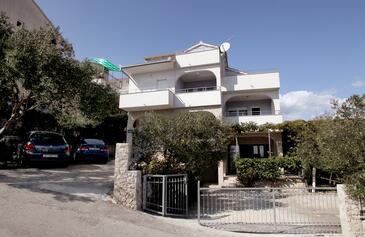 Property  - A-11563-a