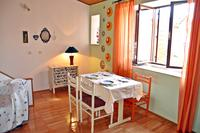 Апартаменты с интернетом Split - 11569