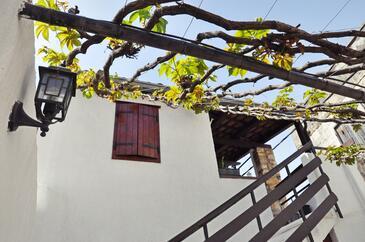 Split, Split, Property 11569 - Apartments in Croatia.