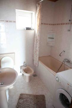 Bathroom    - A-11574-a
