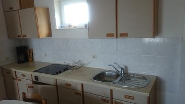 Kitchen    - A-11574-a