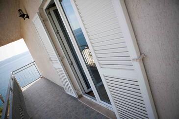 Balcony   view  - A-11574-b
