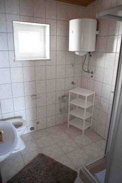 Bathroom    - A-11574-b