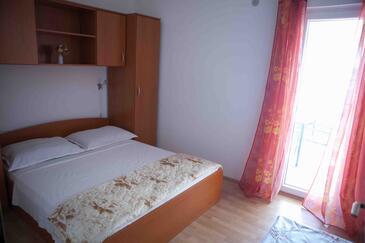 Bedroom    - A-11574-b