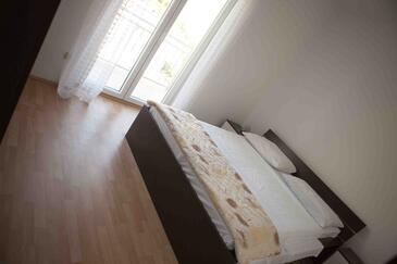 Bedroom 2   - A-11574-b