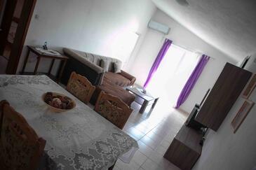 Dining room    - A-11574-b