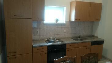 Kitchen    - A-11574-b
