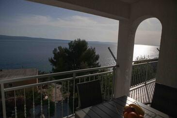Terrace   view  - A-11574-b