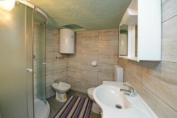 Koupelna    - AS-11585-a