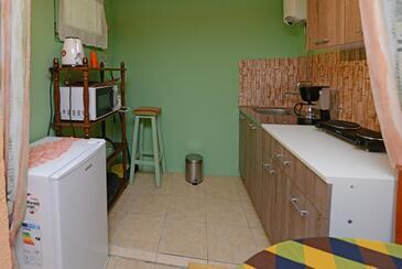 Kuchyně    - AS-11585-a