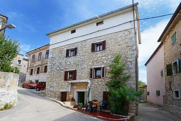 Višnjan, Središnja Istra, Property 11585 - Apartments in Croatia.