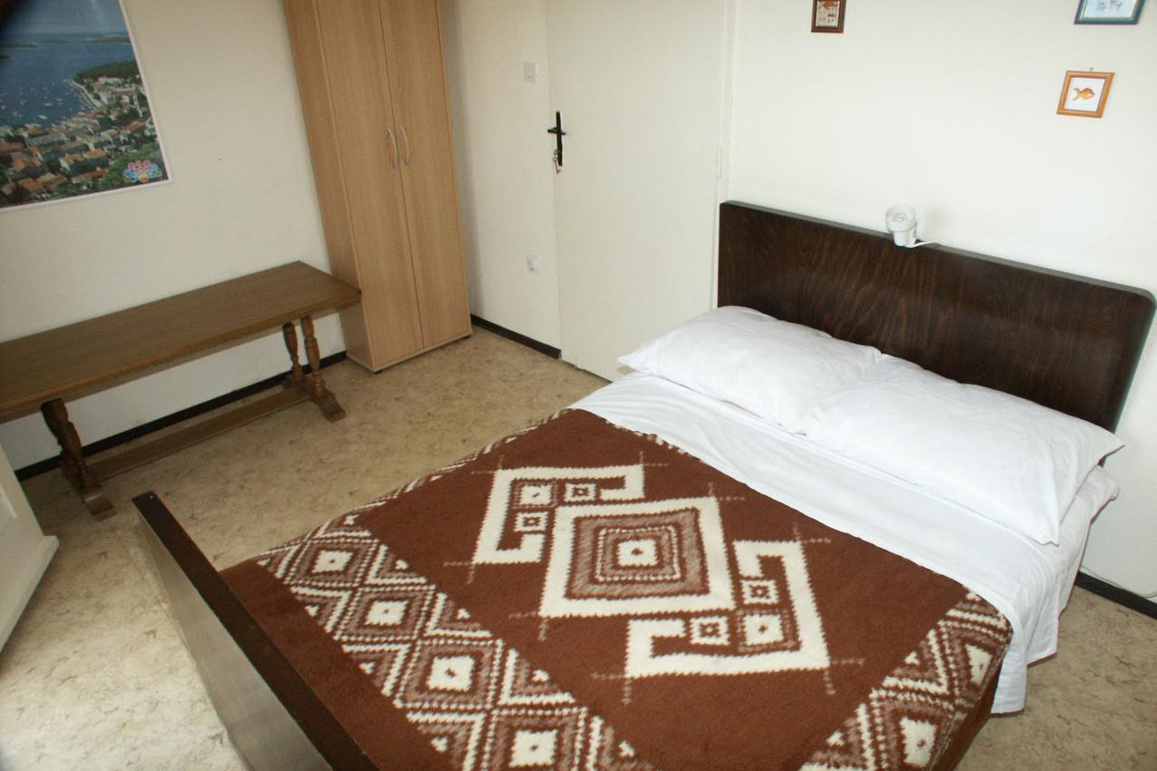 Ferienwohnung im Ort Basina (Hvar), Kapazität 4+0 (1012635), Vrbanj, Insel Hvar, Dalmatien, Kroatien, Bild 7